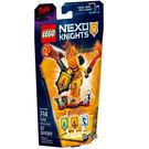 樂高積木LEGO《 LT70339 》Nexo Knights 未來騎士系列 - 終極弗萊瑪 ╭★ JOYBUS玩具百貨
