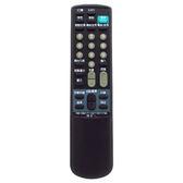 【 SONY 新力】 (RM-Y861)  (RM-Y116)  (RM-Y791) 傳統電視遙控器