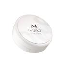 MEKO 柔霧零油感氣墊粉餅SPF10 (共2色)