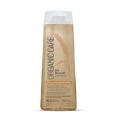 【澳洲Natures Organics】植粹洗髮精(潤澤滋養)400mlx4入-箱購