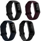 3C LiFe Fitbit Charge 4 進階版的健康智慧手環 GPS 公司貨