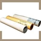 (3支入) HCS 台灣品牌 18吋 草圖紙 描圖紙 草稿紙 18吋x50Y 白色 黃色 任選 繪圖 設計