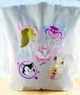 【震撼精品百貨】The Aristocats Marie 迪士尼瑪莉貓~側背袋-綜合人物米