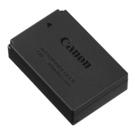 CANON 原廠電池 LP-E12