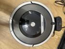 二手良品 Roomba 870 機器人吸塵器 (含全新電池和濾網) 保固一年