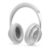 全新 BOSE 原廠 Noise Cancelling Headphones 700 銀色 無線消噪耳機