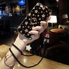 新款三星S7手機殼女款S7edge曲屏矽...