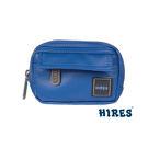 HIRES-大都會系列-零錢包-三色...