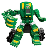 carbot 衝鋒戰士 創造者杜克_CK32580