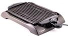 象印室內電烤爐(EB-CF15)(A)