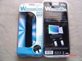 Wii專用無線感應器(副廠) wii感應器wii sports無線感應器Wireless Sensor Bar無線感應器