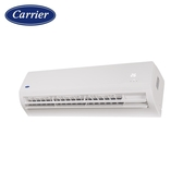 【Carrier 開利】12-15坪變頻冷暖分離式冷氣38QHF090DS/42QHF090DS