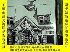 二手書博民逛書店HOUSE罕見HOME HEARTY180897