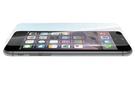 {廣三創意電子}Just Mobile Xkin Anti-Blue Light Glass iPhone 6 Plus 抗藍光玻璃保護貼  喔!看呢來