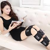綁腿帶o腿預防成人腿型XO型腿預防帶腿部直腿帶OX形腿腿形預防器