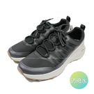 (B5)SKECHERS 男鞋 GO T...
