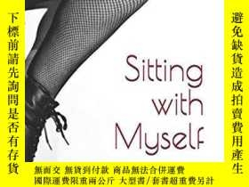 二手書博民逛書店Sitting罕見with MyselfY360448 Sierra Wear Independently P