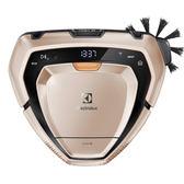 伊萊克斯型動機器人吸塵器Purei9【愛買】