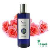 Karoli卡蘿萊 天然玫瑰純露精油 250mlx3瓶  水溶性精油 水氧機用
