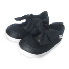 《IFME》日本機能童鞋 黑 IF20-081203