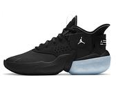 NIKE系列-JORDAN REACT ELEVATION 男款黑色運動籃球鞋-NO.CK6617001