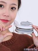 折疊水杯旅行便攜硅膠可裝沸水壓縮杯子抖音日本伸縮大容量水壺 快速出貨