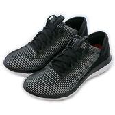 Reebok ASTRORIDE FOREVER  多功能(訓練)鞋 CM8742 男 舒適 運動 休閒 新款 流行 經典