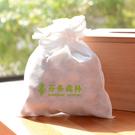台灣檜碳球珠包|6包|除臭包|消菸味|櫥櫃芳香|非芳香劑|台灣檜木|消除異味|芬多森林