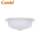 康貝 Combi 電動吸乳器配件 -專用吸力杯