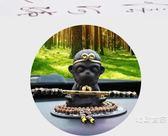創意汽車擺件可愛飾品猴子車載擺件車內裝飾品汽車上用品大聖悟空限時大優惠!
