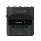 【EC數位】TASCAM 達斯冠 DR-10CS 數位錄音機 For SENNHEISER 收音器 雙重錄音 防複寫