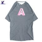 【秋冬新品】American Bluedeer - A字母長洋裝(特價) 秋冬新款