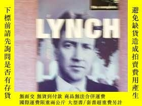 二手書博民逛書店the罕見complete LYNCH David Hughes