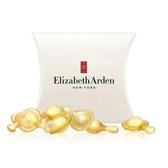 Elizabeth Arden 伊莉莎白 雅頓 超進化黃金導航膠囊(眼膠) 7顆