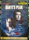 挖寶二手片-P03-140-正版DVD-電影【天崩地裂】-皮爾斯布洛斯南 琳達漢彌頓(直購價)經典片 海報是