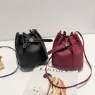 2021新款特別包包女款時尚創意百搭簡約單肩斜挎手機包小包 「中秋節特惠」