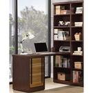 書桌 電腦桌 CV-623-14 卡爾頓...