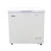 至鴻 GEMA 密閉式冷凍櫃【2尺8 冰櫃】型號:BD-173