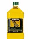 [COSCO代購] WC700186 Kirkland Signature 科克蘭 橄欖油 3公升 X 2入