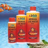 AZOO 龍泉液 500ml