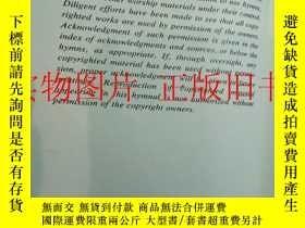 二手書博民逛書店BOOK罕見OF WORSHIP FOR UNITED STATES FORCES 美國部隊崇拜的書Y1189