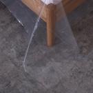 家具防塵布遮蓋防塵罩