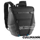 【CULLMANN】保護者雙肩後背硬殼包一機多鏡(96450)