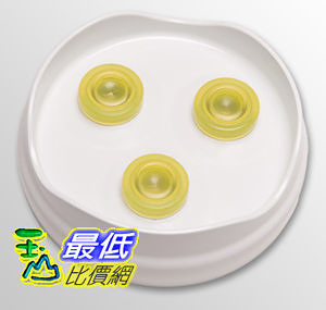 [美國直購 Shop USA] PORTION PAL 3 Hole Dispensing Cap $616