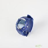 兒童手錶 新款兒童手錶男女孩小學生防水兒童手錶電子防水果凍兒童指針式錶  快速出貨