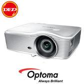 OPTOMA 奧圖碼 X515ST 高亮度XGA短焦投影機 6000流明 1024x 768 公司貨 三年原廠保固