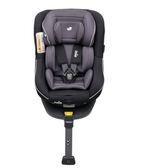 奇哥Joie Spin360 Isofix 0-4歲全方位汽座/安全座椅-黑(JBD96000D) 9780元 (無法超商取件)