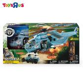 玩具反斗城 【TRUE HEROES】 攻擊直升機