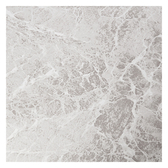 塑膠地磚 18吋 灰石英 型號CL1024-12 半坪裝