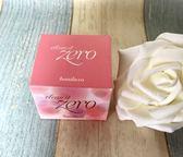Banila Co. ZERO 卸妝霜 卸妝冷凝霜 皇牌保濕卸妝凝霜 25ml 效期202006 【淨妍美肌】